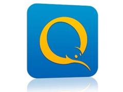 qiwi_10-50