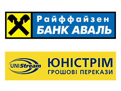reifaizenbank-unistream