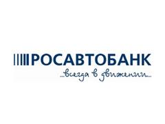 rostavbank