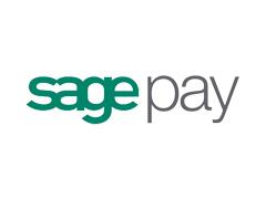 saga_pay