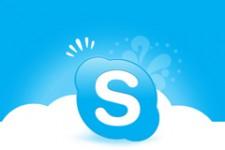 Skype выбрал MACH для прямого обслуживания счетов