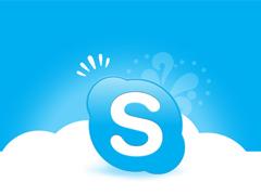 skype_13-04