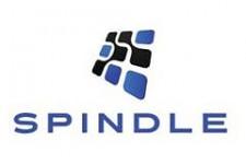 AnywhereCommerce и Spindle совместно представят mPOS-сервис