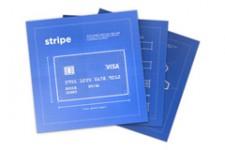 Stripe предлагает простой способ приема Bitcoin-платежей онлайн