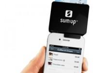 SumUp получил инвестирование от BBVA