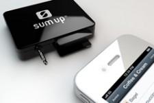 American Express и Groupon инвестируют в SumUp