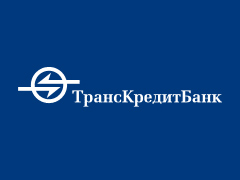 transcreditbank_17-54
