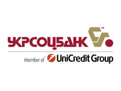 ukrsoc-bank