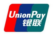 China UnionPay заключает партнерство с Discover