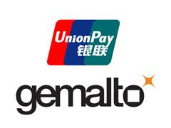unionpay-gemalto