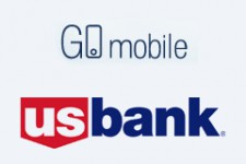 U.S. Bank представил свое мобильное платежное приложение
