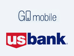 usbank-gomobile