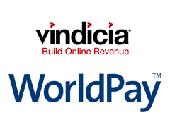 vindicia_worldpay_11-09