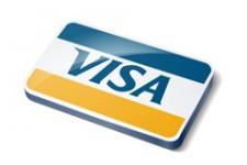 Visa запускает Point-to-Point Encryption Service