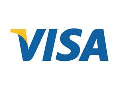 visa_17-23