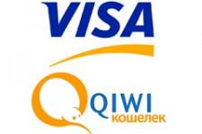 Visa QIWI Wallet можно пополнять через терминалы «Банка Русский Стандарт»