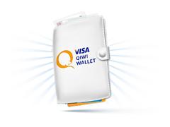 visa_qiwi_wallet-10-49