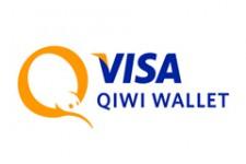 Владельцы устройств Samsung получили возможность оплаты контента с помощью Visa QIWI Wallet