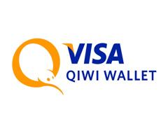visa_qiwi_wallet