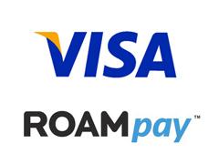 visa_roampay