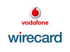vodafone_wirecard