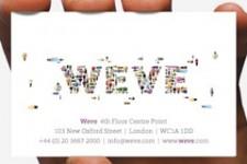 """EE, Telefonica (O2) и Vodafone создали консорциум под названием """"Weve"""""""