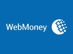 webMoney_13-11