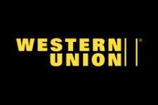 Gemalto совместно с Western Union расширяет мобильное платежное решение