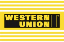 Western Union поглотит MoneyGram?