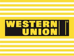 western_union_12_10
