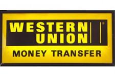Western Union и Woodforest National Bank подписали многолетнее соглашение
