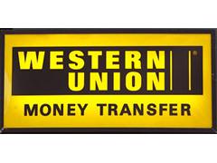 western_union_12_11