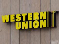 western_union_12_13