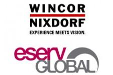 Wincor Nixdorf и eServGlobal представили новое интегрированное мобильное решение