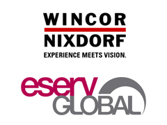 wincor_nixdorf_eserv_global