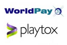 WorldPay и MoneyGram расширили сервис прямых переводов на счет