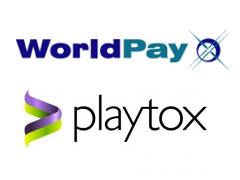 worldpay_platox