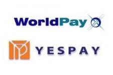 WorldPay приобретает YESpay