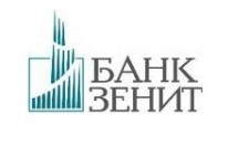 Банк ЗЕНИТ запустил мобильную версию интернет-банка для iOS