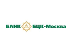 bank_bck_moscov
