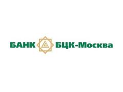 bank_bck_moscov