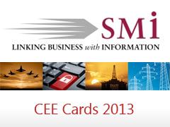 cee-cards-2013