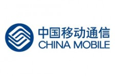 Gemalto защитит NFC-платежи мобильного оператора China Mobile