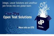 Новое мобильное платежное решение от компаний Clear2Pay и TestPlant