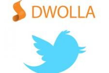 Dwolla представила услугу для отправки денег с помощью твита