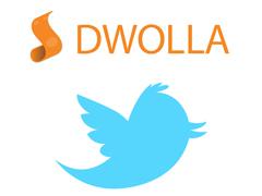 dwolla_twitter