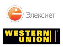 eleksnet_western_union