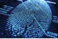 Французские покупатели тестируют биометрические платежи