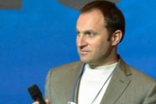 iForum 2013: Алексей Гришин рассказал о возможностях и сервисах «QIWI Кошелька»