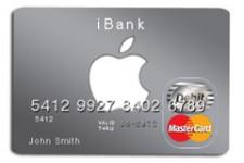 Google Bank и Apple Bank заменят обычные банки?